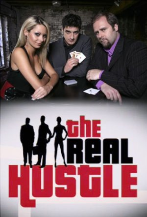 The Real Hustle: Season 10